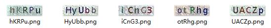 d2fa5347303f3b0e7ce6860f30c7c34b (1)
